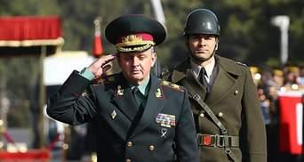 Попри контрактну армію, до війська надалі призиватимуть строковиків