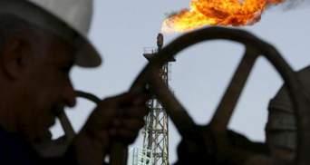 Электромобили угрожают нефтяным гигантам, – Financial Times