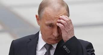 Україні треба ініціювати створення антипутінської коаліції, – політолог