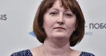 НАПК пригрозило уголовным делом провайдеру за срыв е-декларирования