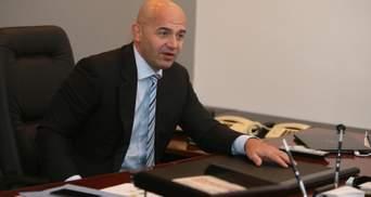 Нардеп задекларировал земельный участок стоимостью 105 миллионов и дом за 245 миллионов гривен