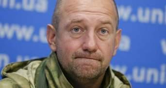 Економіст пояснив, чому в нардепа Мельничука не може бути трильйона гривень