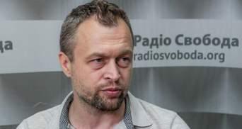 Експерт розповів, чому Україна має протестувати проти російських кораблів у Криму