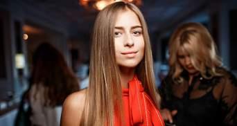 Внучка Софии Ротару засветилась на балу в Москве