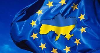 Мифы о безвизе: что значит безвизовый режим для украинцев