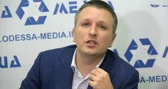 Нардеп задекларировал биткоинов на более чем 3 миллиона долларов