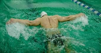 Паралімпійці: потужна історія спортсмена, який став ведучим Паралімпіади