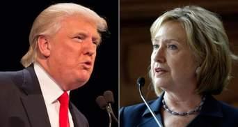 Експерт пояснив, чому в США не будуть переглядати результати виборів