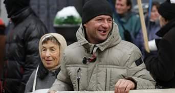 """Недомайдан: чому провалилася операція """"масових"""" протестів українців"""