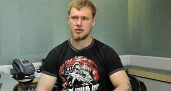 Іллю Богданова знайшли, викрадачів – затримали: стали відомі деталі спецоперації