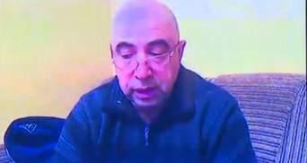 Український депутат зізнався, як його завербували російські спецслужби