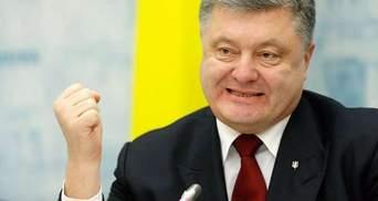 Задержан сообщник пранкеров, которые звонили Порошенко
