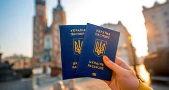 Украинцы не получат безвизовый режим в этом году. Но ждать уже недолго