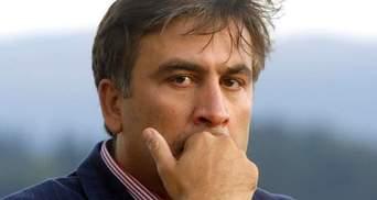 Новым председателем Одесской ОГА будет, скорее всего, представитель БПП