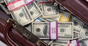 Пінчук давав гроші для фонду Трампа, – Fast Company
