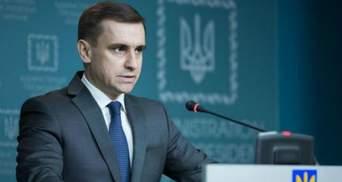 24 ноября в Брюсселе не будет озвучена дата начала безвиза для украинцев, – АП