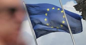 Сегодня в Брюсселе состоится саммит Украина – ЕС
