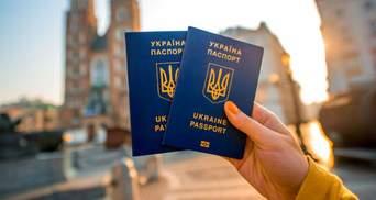 Климкин рассказал положительные новости о получении безвизовых