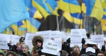 """Евросоюз """"устал"""" от Украины, но Киев не устает с этим бороться"""