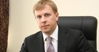 Партія Яценюка за рік здулася до нуля, – Хомутиннік