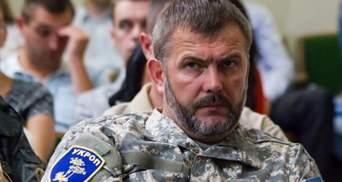 Это будет начало Третьей мировой войны, – Береза о возможном ударе России по Украине