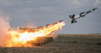 В ВСУ рассказали о состоянии дел с военными учениями в Крыму