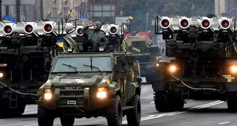 Москва нарочно нагнетает ситуацию, чтобы доказать, что Крым вроде как российский, – эксперт