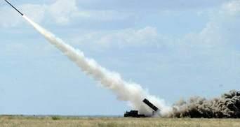 Геращенко рассказал, какой сигнал для России несут украинские учения возле Крыма