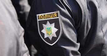 Після перестрілки поліції нікого з керівників не відсторонили від посади