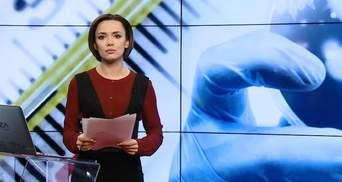 Выпуск новостей за 20:00. Трагедия в Княжичах. Заявление Онищенко