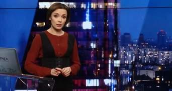 Итоговый выпуск новостtq за 21:00: Молитва через терминал. Телевидение на Востоке
