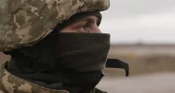 Загартовані війною: Муженко привітав воїнів з днем ЗСУ чуттєвим відео