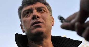В деле об убийстве Немцова внезапно исчезли двое свидетелей