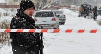 Кривава перестрілка у Княжичах: найголовніше про подію, що сколихнула Україну