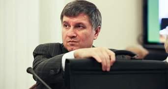 Аваков зізнався, чи піде з поста глави МВС після трагедії у Княжичах