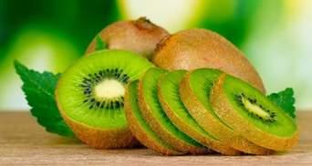 Вчені назвали фрукт, який рятує від депресії та втоми