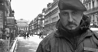 У день народження Героя: про талант та подвиг Василя Сліпака
