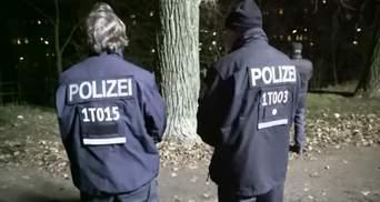 Появились новые шокирующие подробности расследования теракта в Германии