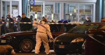 Підозрюваного в теракті у Берліні застрелили в Мілані, – Reuters