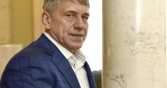 Українська енергетична система повністю готова до зими, – Насалик