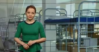 Випуск новин за 15:00: Застрелили терориста. Береза в ПАРЄ