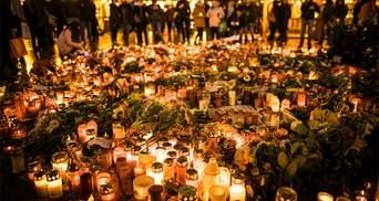 Стало відомо, скільки компенсації отримає родина загиблого українця у Берліні