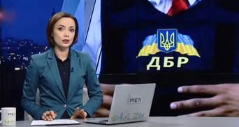 Підсумковий випуск новин за 21:00: Український стяг на фронті. Подробиці берлінського теракту
