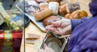 Продукти харчування у новому році продовжать дорожчати, – експерт