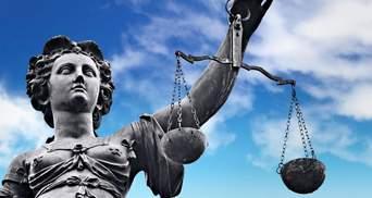 Рішення суду Москви щодо подій на Майдані – це просто фарс, – експерт