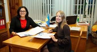 Рік досягнень: Fujikura Automotive Ukraine Lviv підбиває підсумки річної діяльності