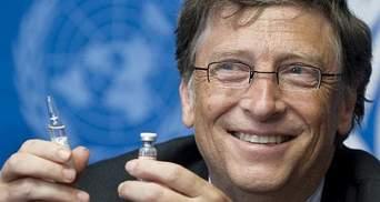Известный миллиардер предупредил о смертельной эпидемии гриппа