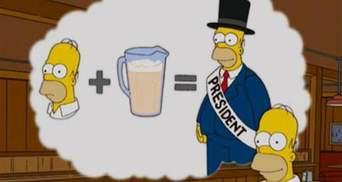 Пиво и сухари: как худели в начале XIX века