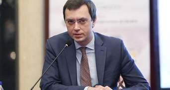 Министр предлагает перезахоронить в Украине Бандеру и Шухевича