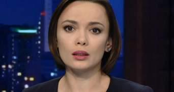 Підсумковий випуск новин за 21:00: Нові пункти обігріву. Справа Євромайдану